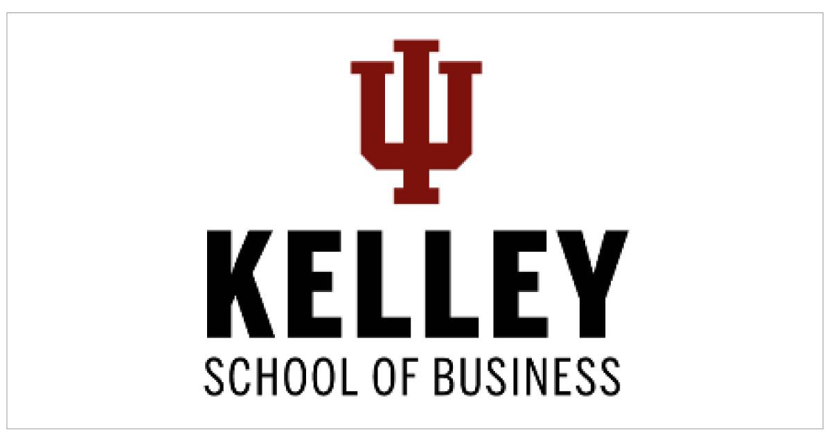 CMM-Indiana-University-Partnership