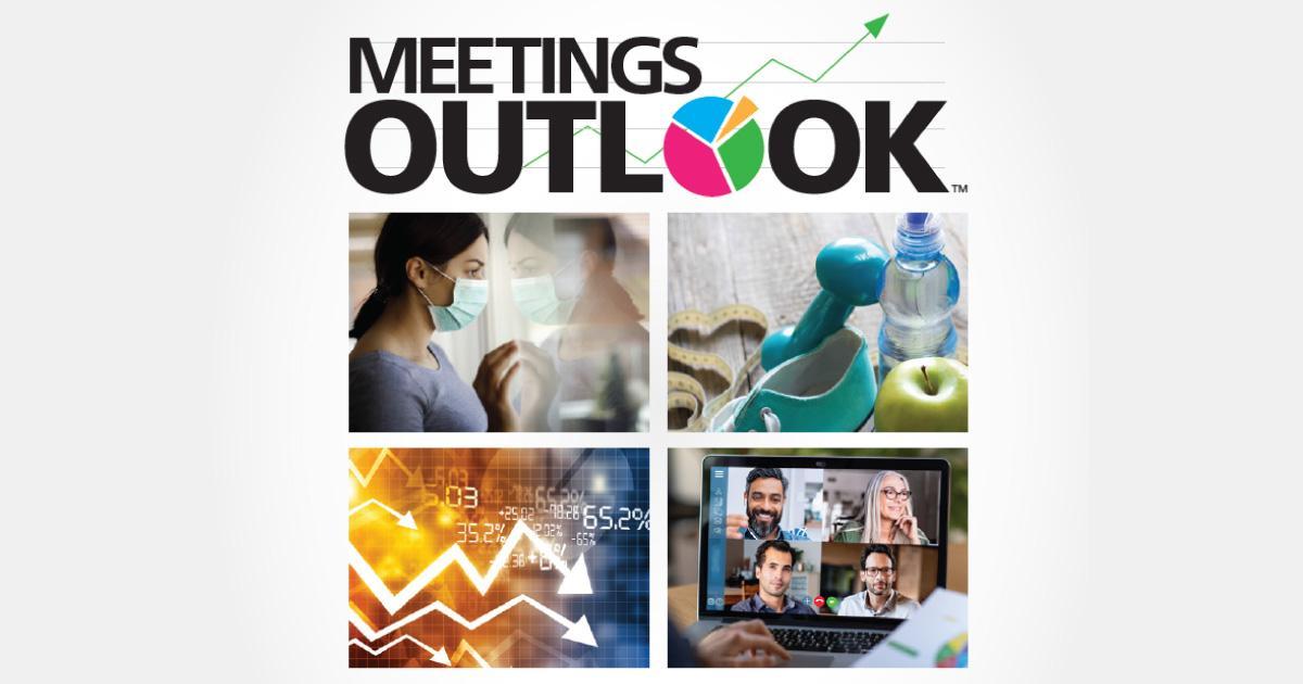 Meetings-Outlook-Summer-2020
