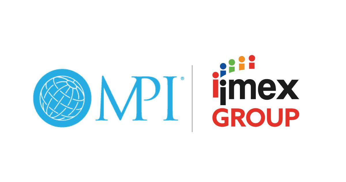 MPI and IMEX Group Extend Strategic Partnership Another Five Years