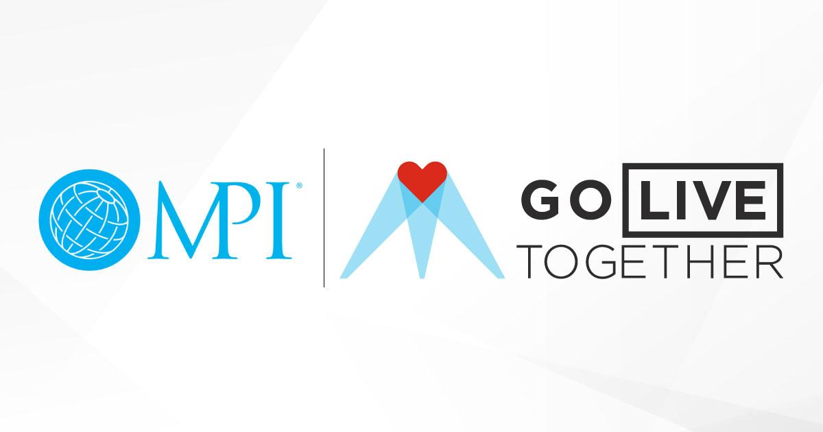 MPI-Supports-GoLive-Press-Release