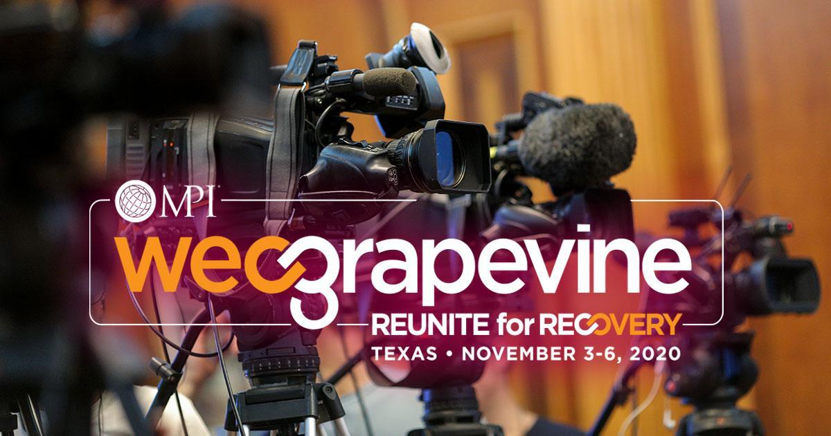 Press-Release-WEC