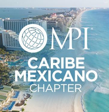 MPI Caribe Mexicano Chapter