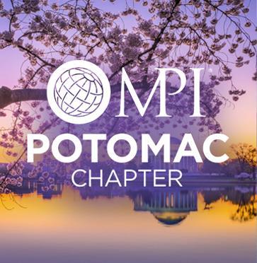 MPI Potomac Chapter