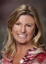 Annette-Gregg