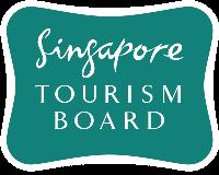 Singapore_Tourism_Board