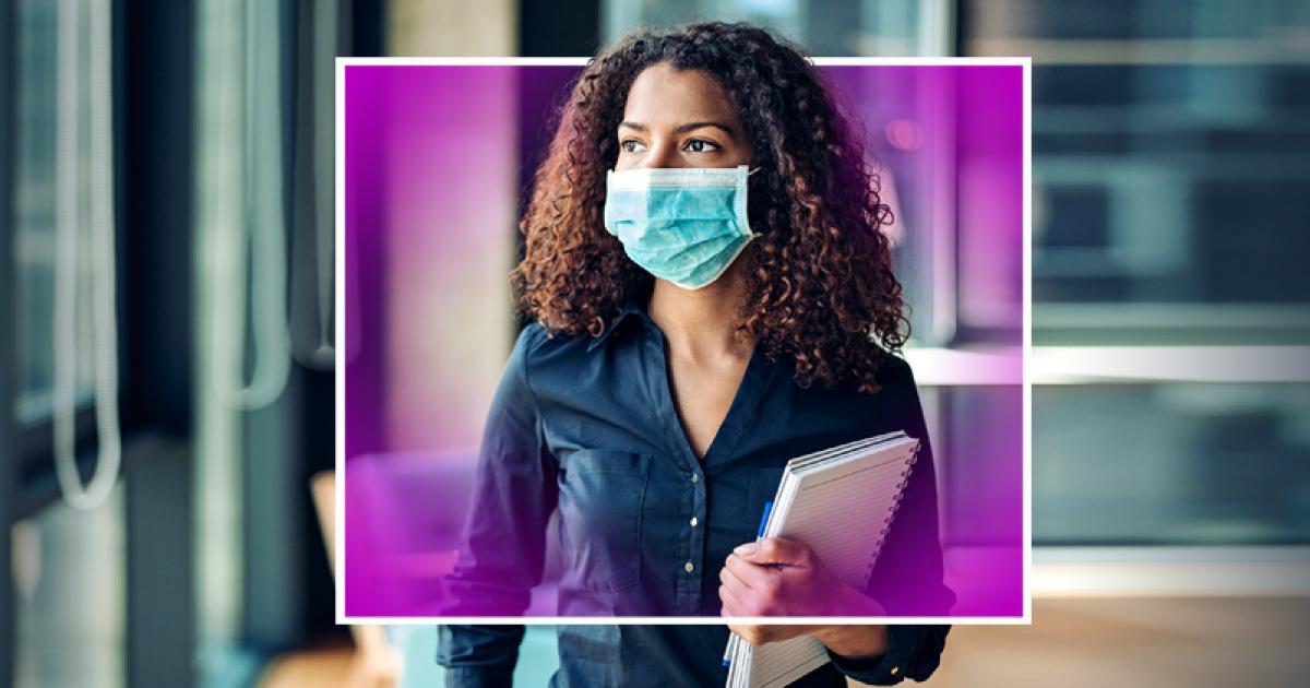 Pandemic Certificate