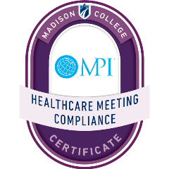Healthcare Meeting Compliance
