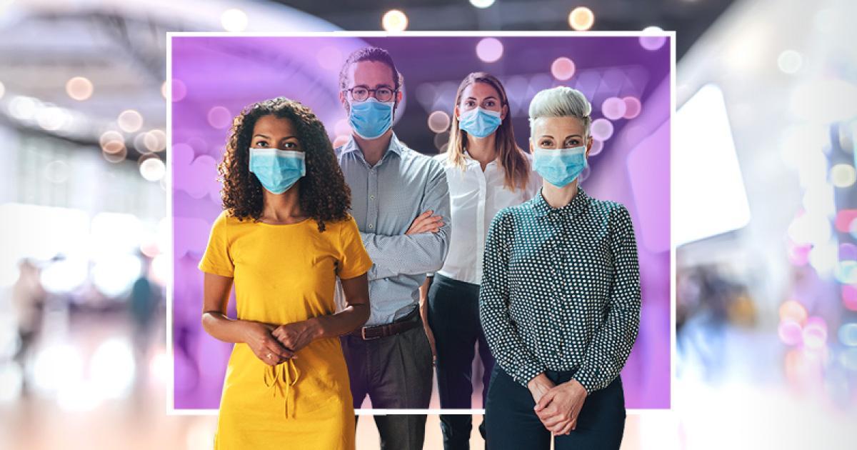 Pandemic-Protocol