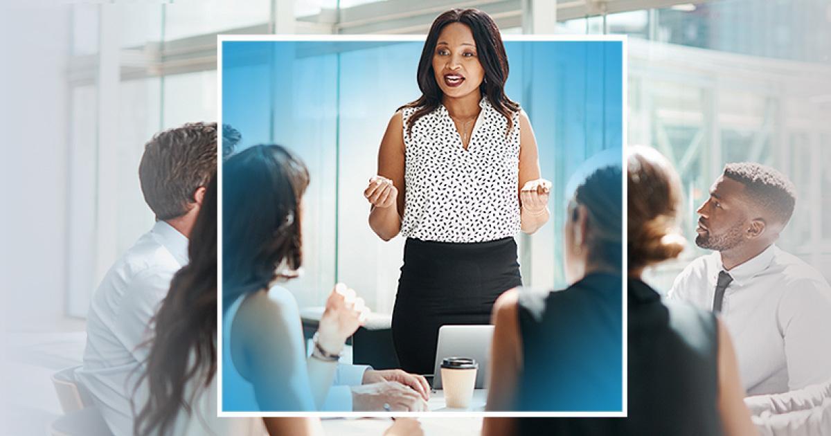 CMM-Certified-Meeting-Management