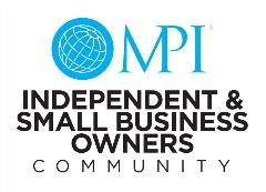 Independent Small Business