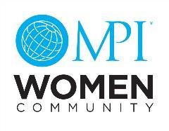 MPI Women Community