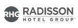 Radisson-Hotel-Group