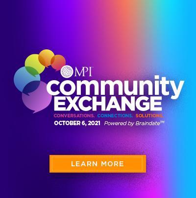 Community Exchange