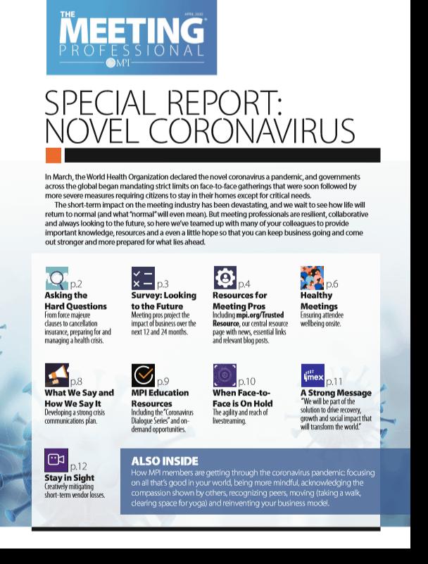 Coronavirus-Special-Report-3.30.20