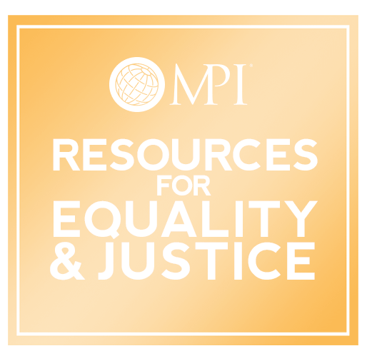 Equality&Justice_logo