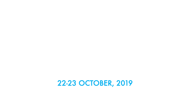 European Education Exchange
