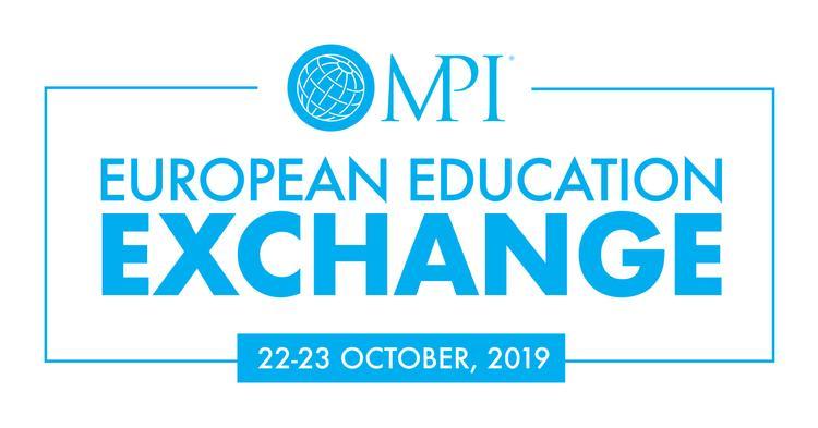 European Education Exchange