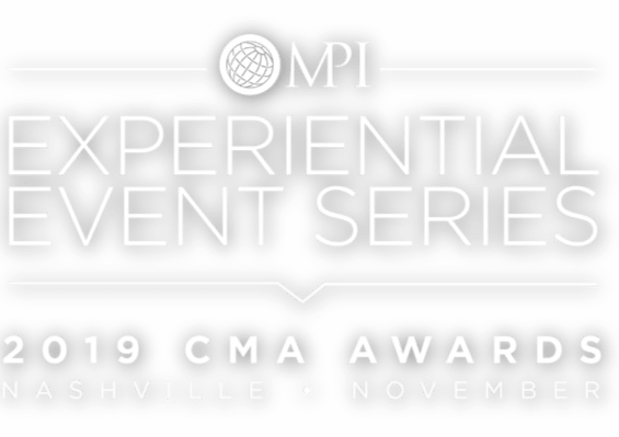 Experiential-Events_CMA