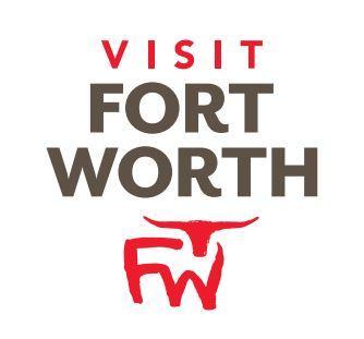 Visit Ft. Worth