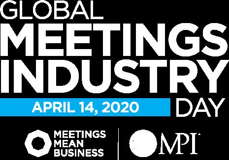 GMID-2020