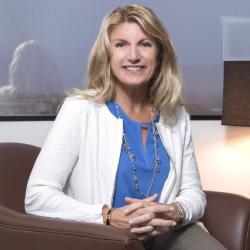 Annette Gregg
