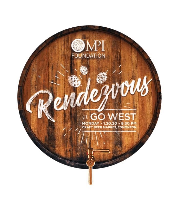 GO-WEST-Rendezvous2