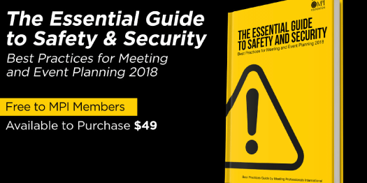 Guide-to-Safety-and-Security-at-Events