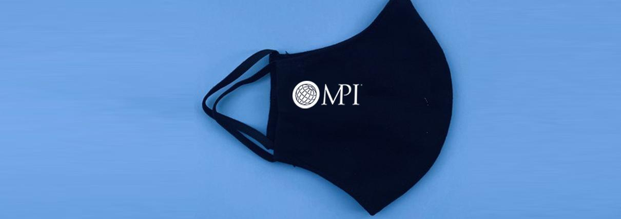 MPI Branded Personal Protective Equipment