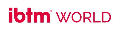 ibtm-world