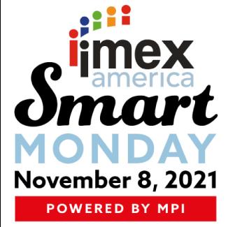 IMEX-Smart-Monday3