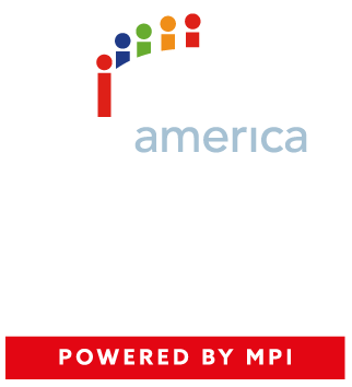 Smart-Monday