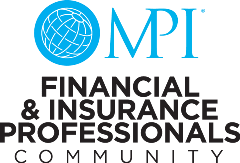 Financial and Insurance Professionals