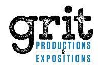 Grit-Prod-+-Expo