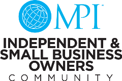 Independent Small Business Owners