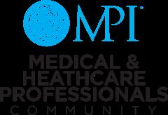 Medical & Healthcare Professionals