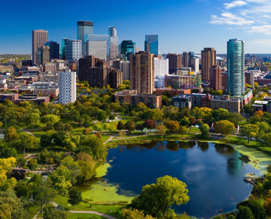 Meetings-in-Minneapolis