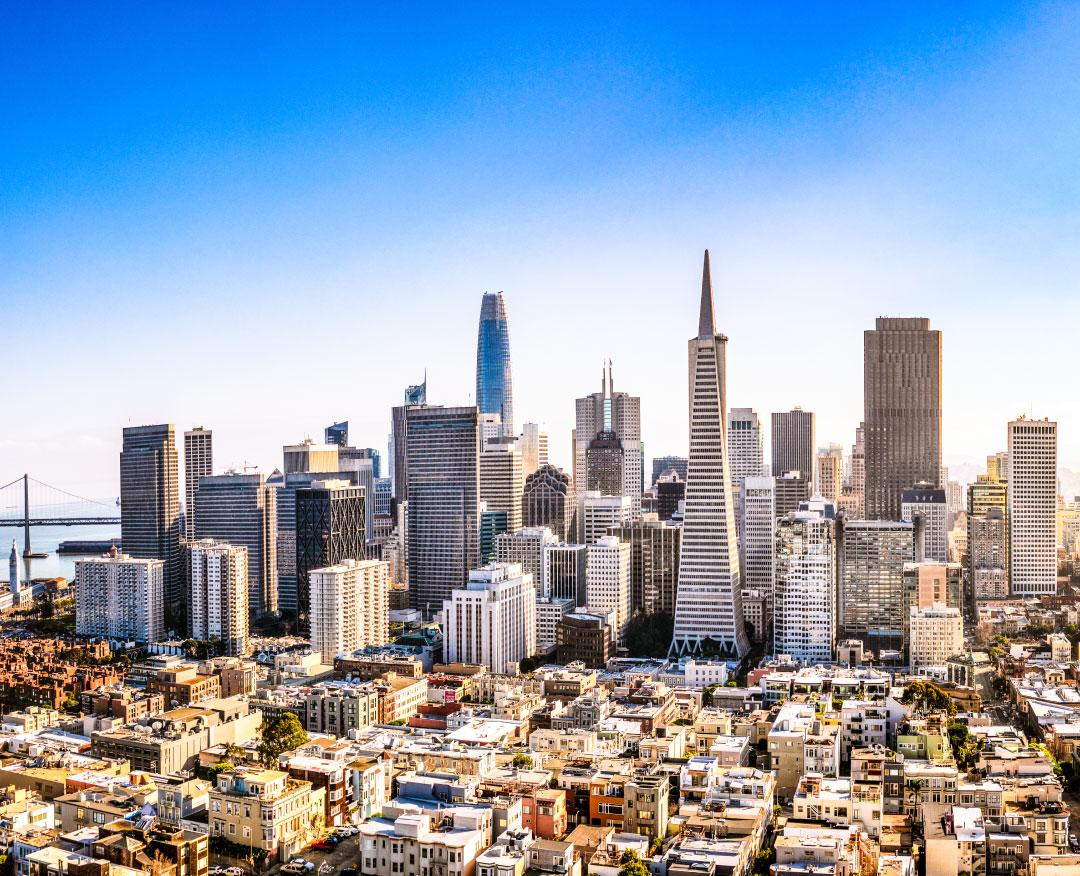 Meeting-In-San-Francisco