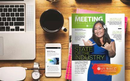 Meeting-Professionals-Magazine