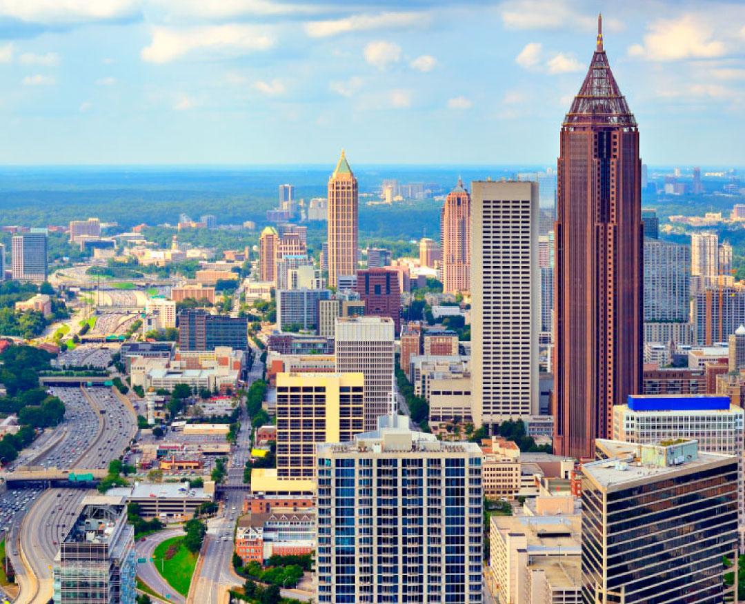 Meetings-In-Atlanta