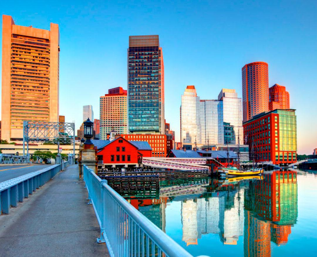 Meetings-In-Boston