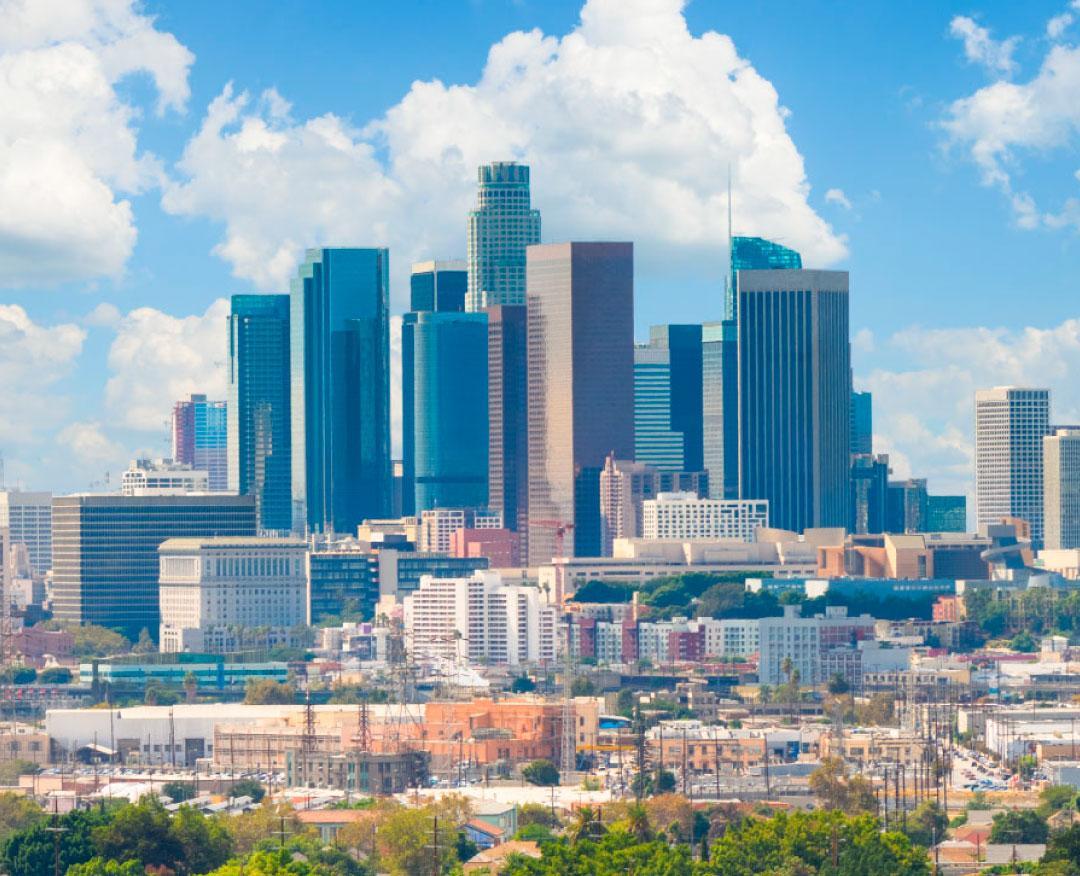 Meetings-In-Los-Angeles