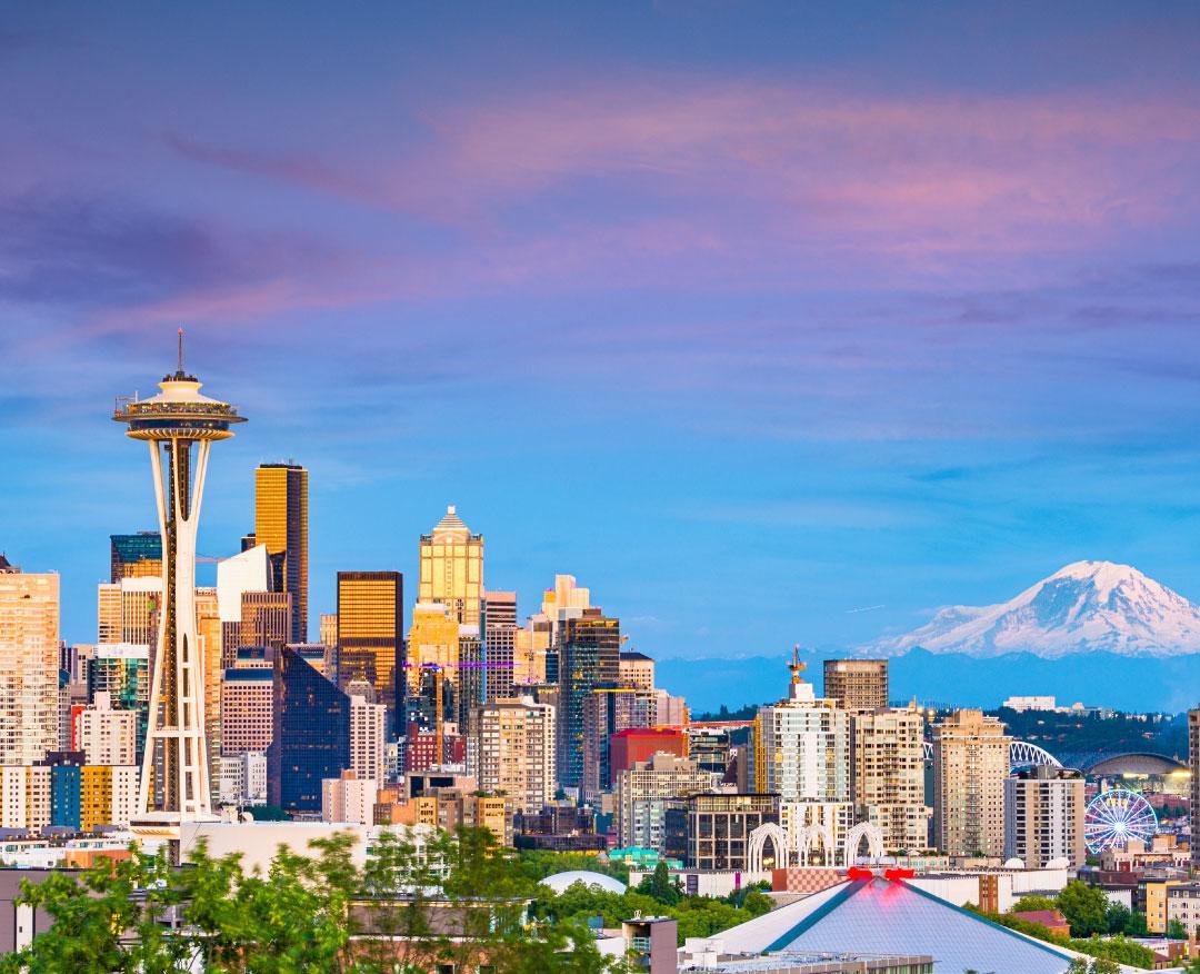 Meetings-In-Seattle