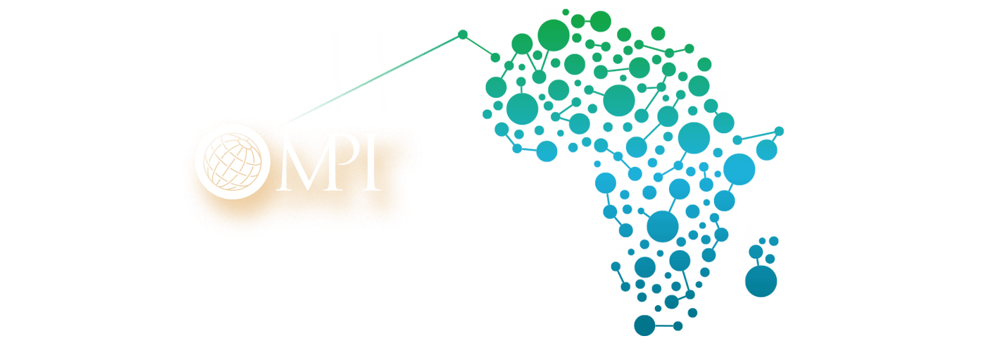 MPI Africa Meetings and Events