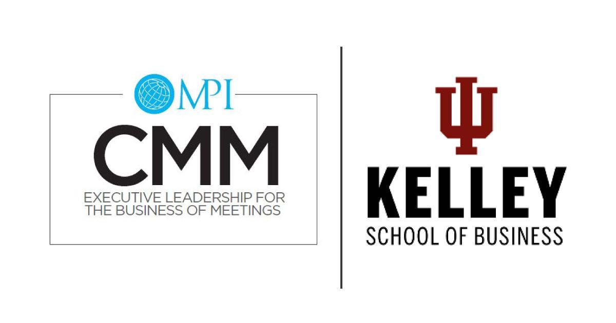 MPI-and-Indiana-University