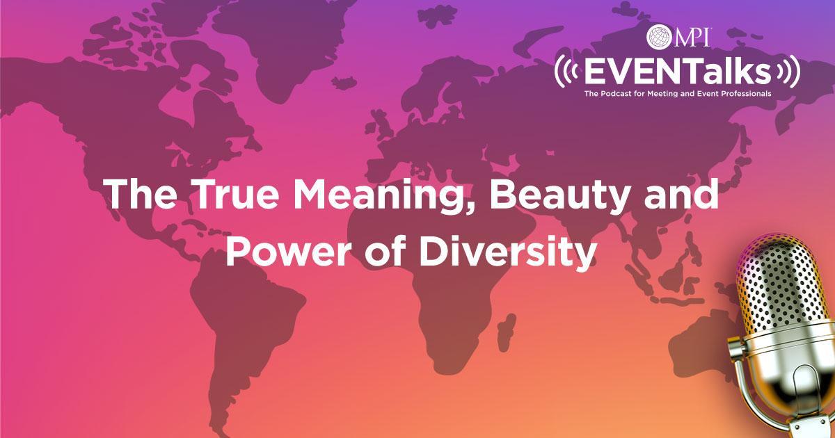 Global Diversity Month