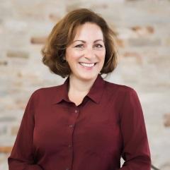 Mimi-Paulsen