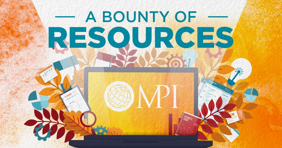 MPI Membership