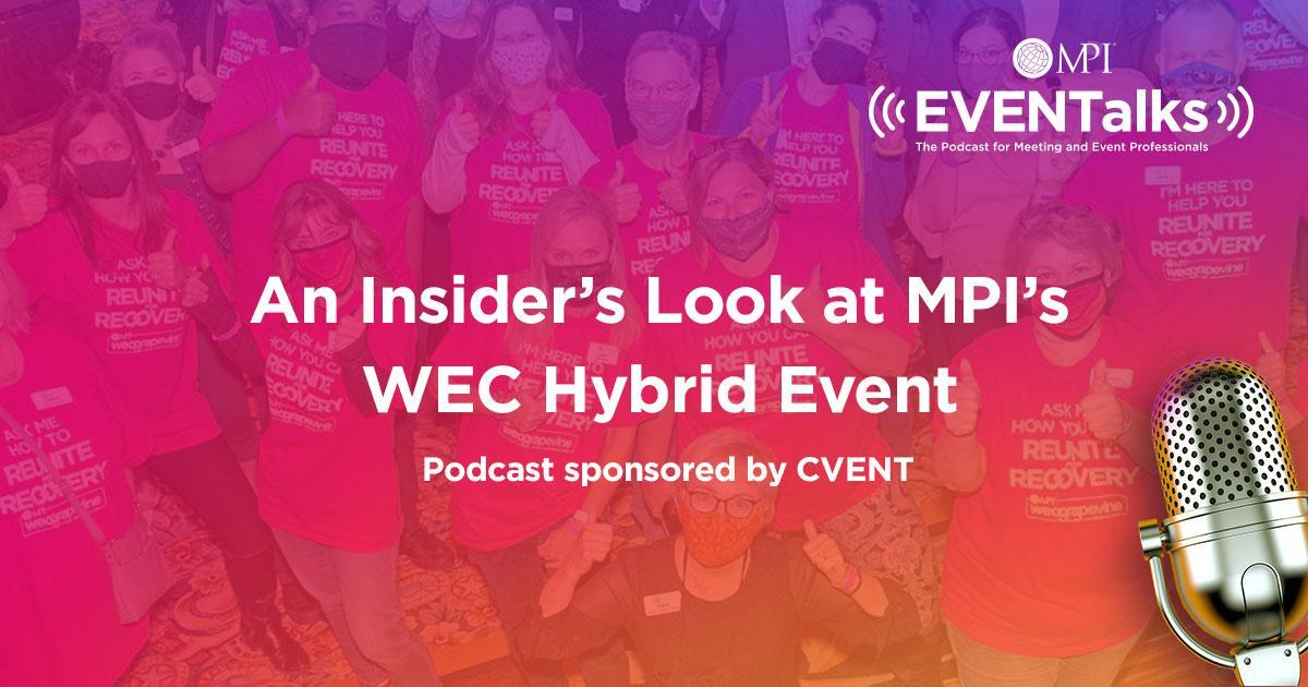 WEC-Hybrid-Event