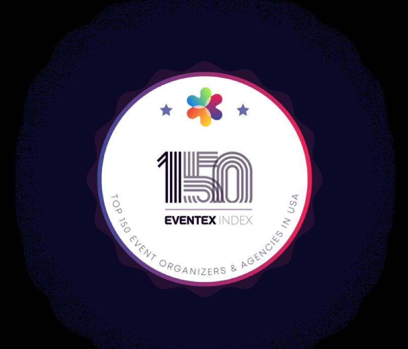 Eventex-Top-150