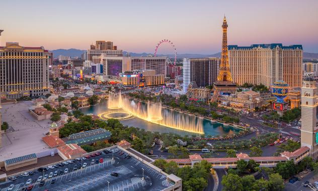 IMEX-America-Las-Vegas